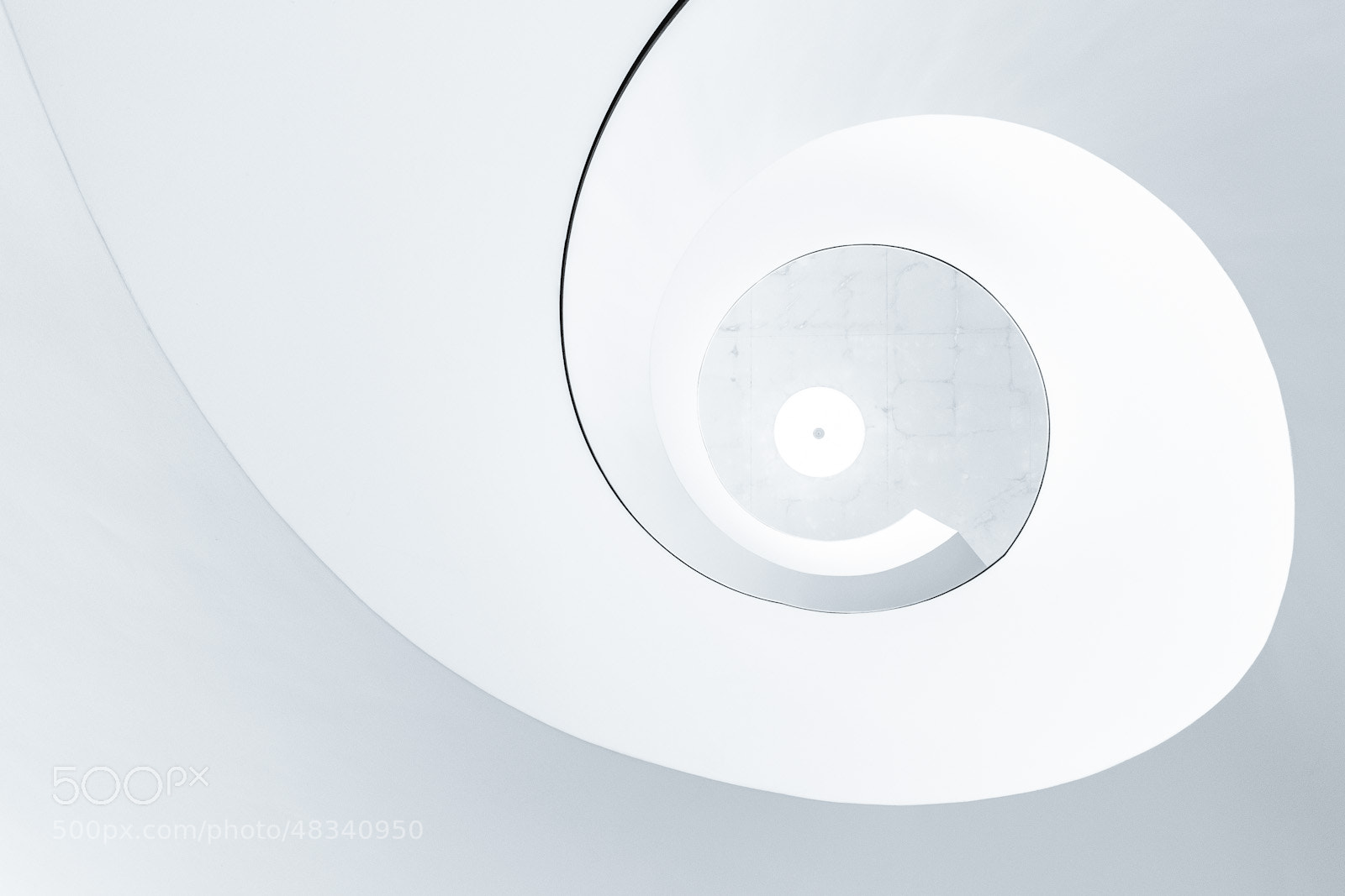 Photograph roundround by Philipp Götze on 500px