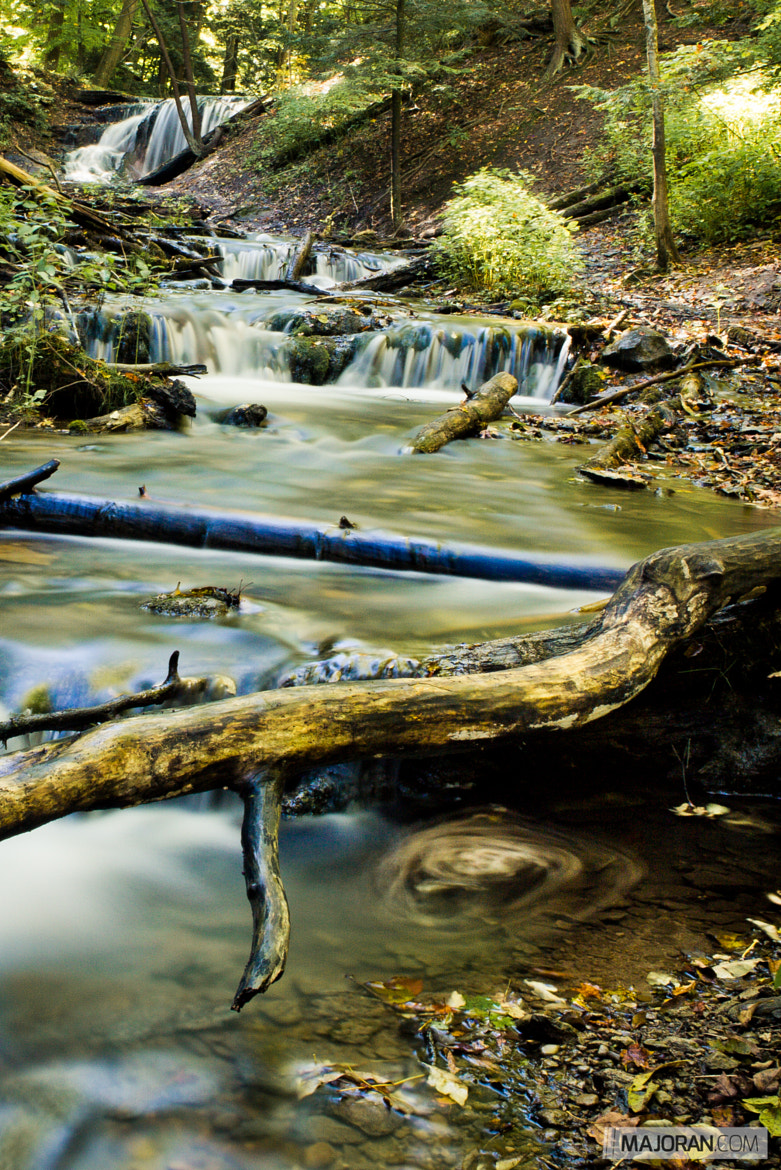 Photograph Living Water by Ray Majoran on 500px
