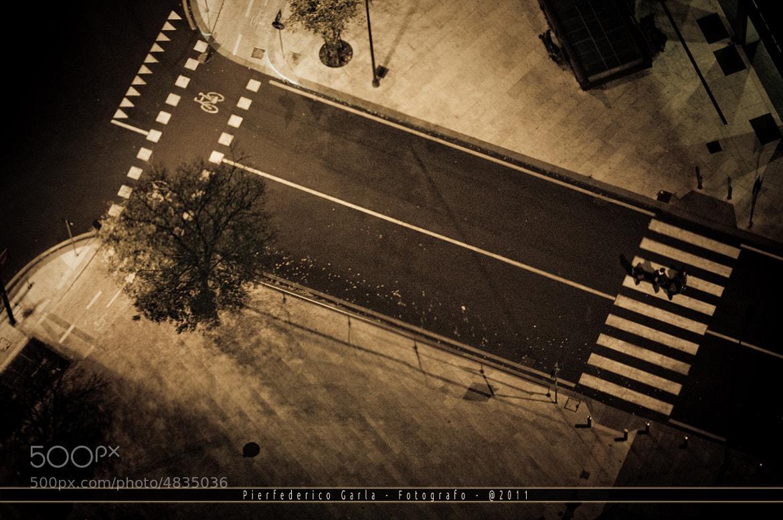 Photograph Desert City by Pierfederico Garla on 500px