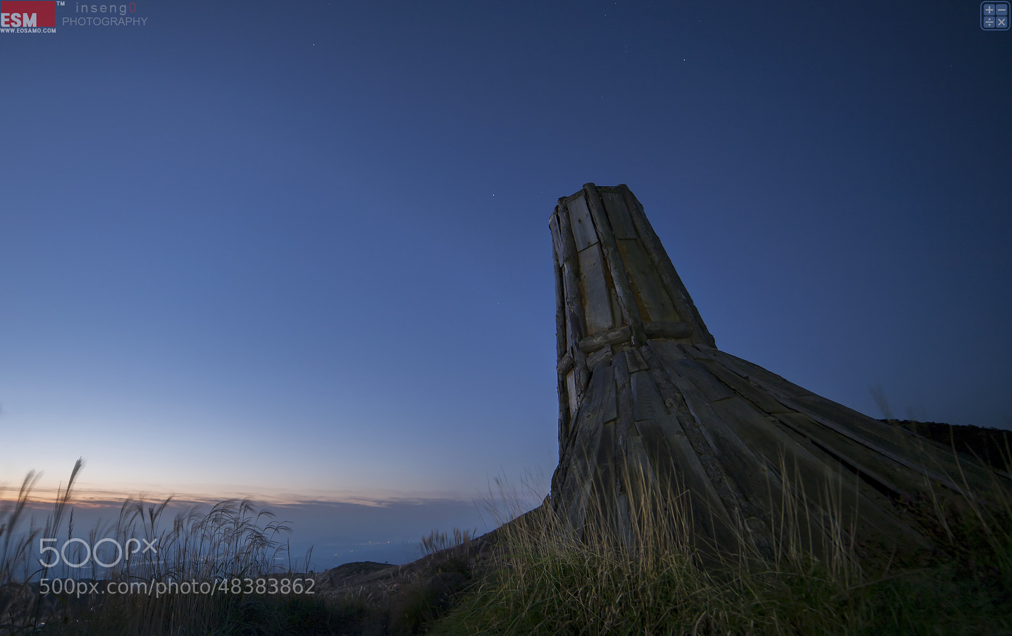 Photograph Dawn of ancient by chan-wook Kim on 500px