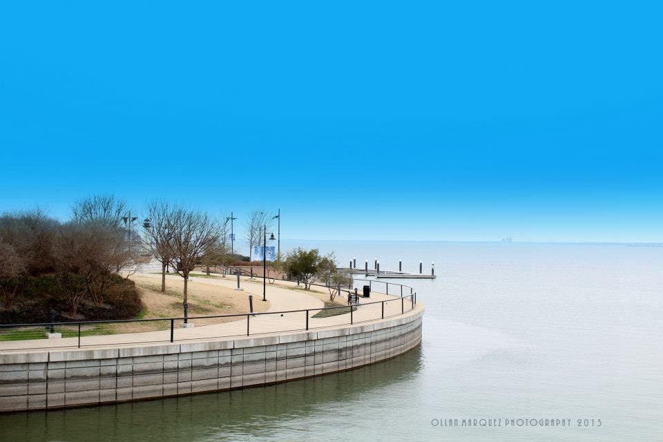 Photograph harbor view by annhmarquez on 500px
