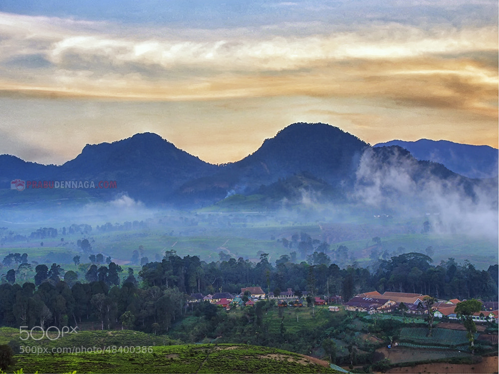 Photograph Sound of Silence by Prabu dennaga on 500px