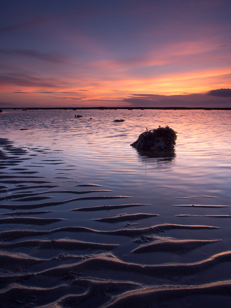 Photograph Rippled by Keith Muir on 500px