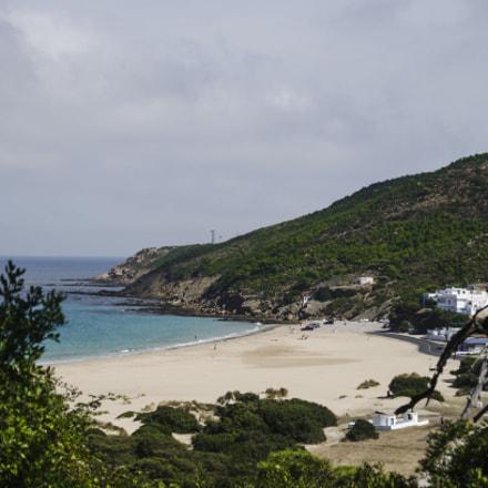 Playa Eddalya