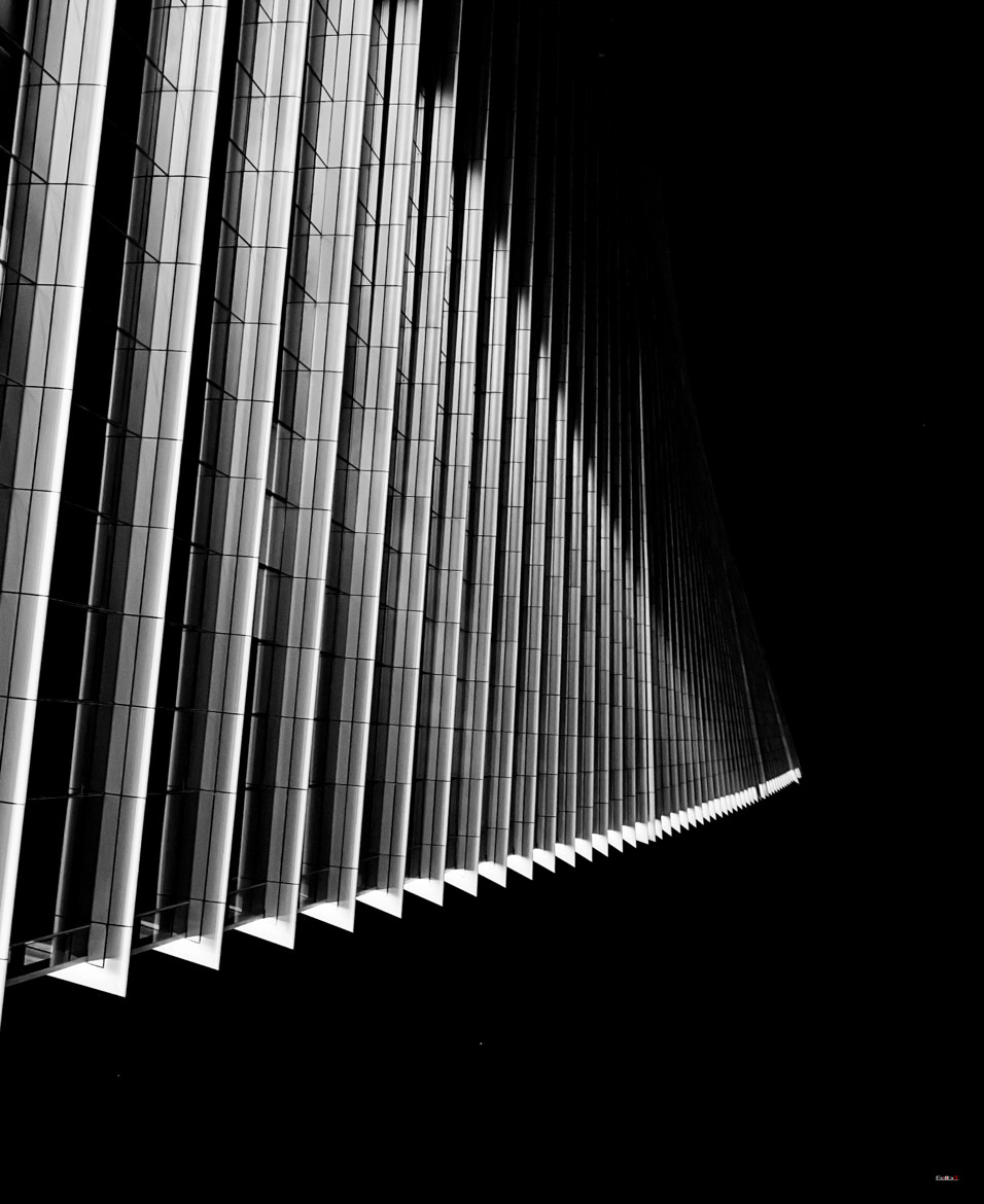 Photograph bEyOnd thE LinEs by Nihed B PhOToGrAphY on 500px
