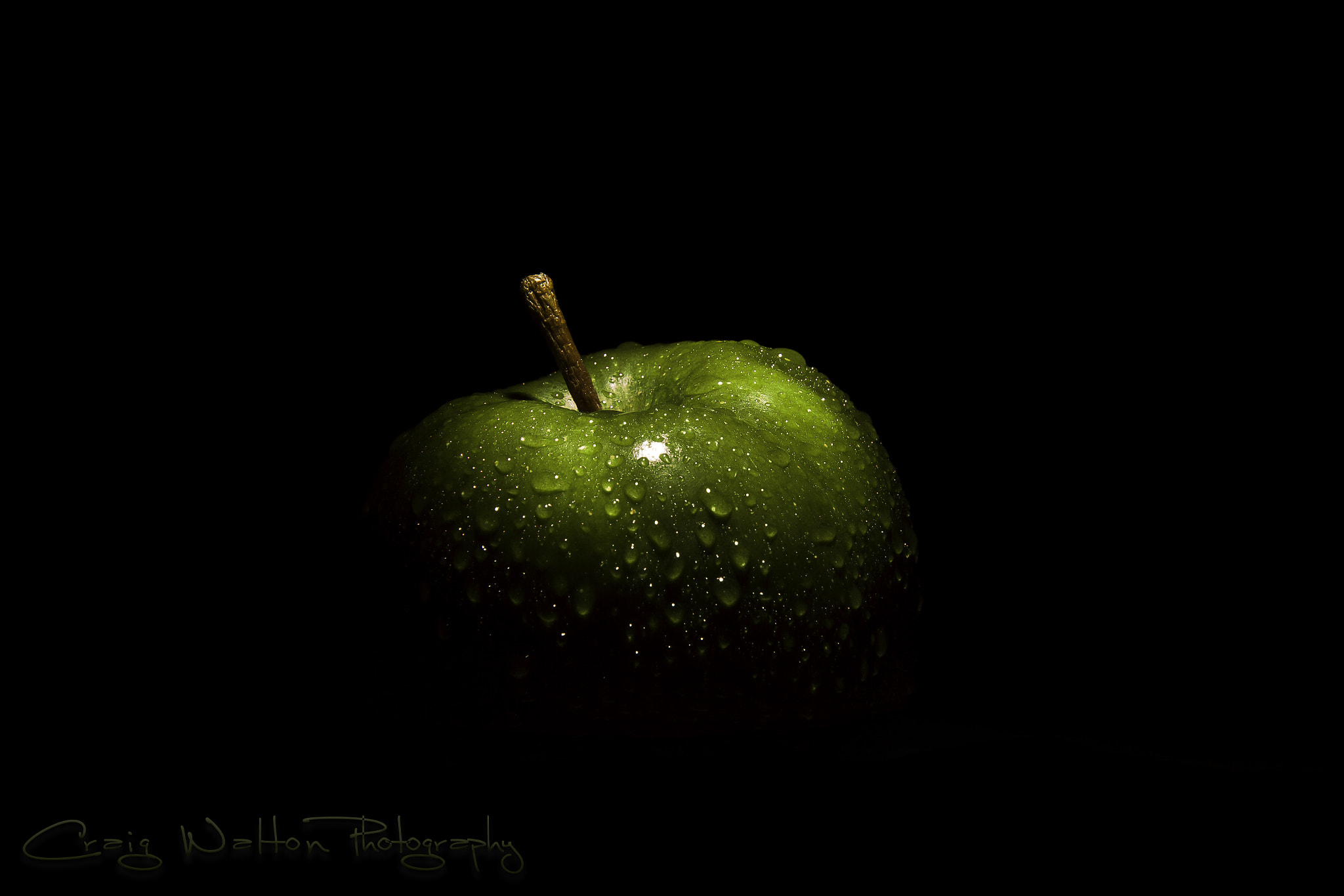 Photograph How about them apples? by Craig Walton on 500px