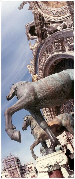 Photograph Venise by Frédéric Charles on 500px