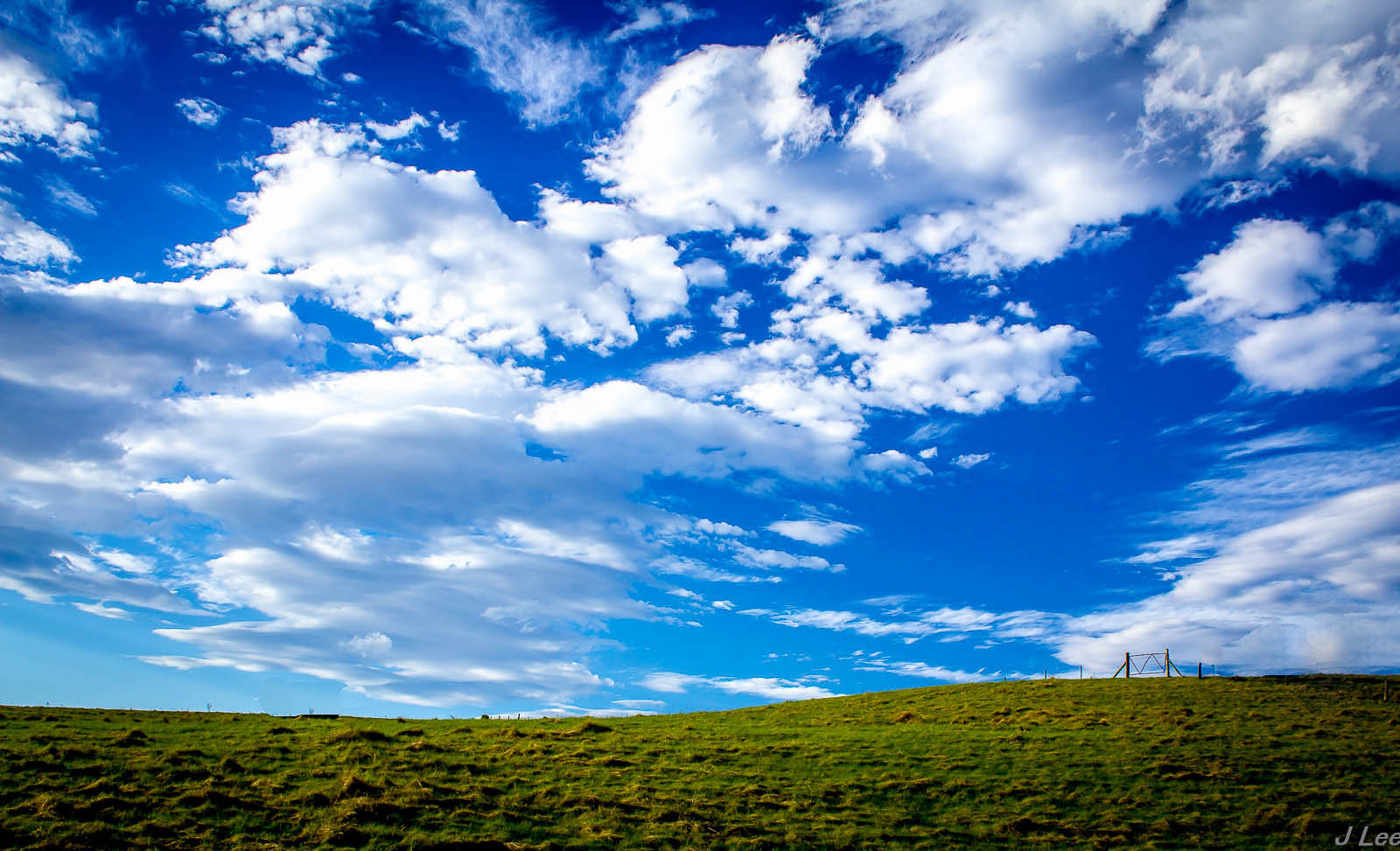 Photograph Skyscape by James Lee on 500px