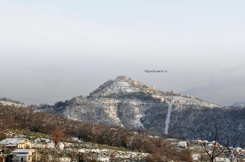 Photograph La Tempesta è davvero alle spalle? by _hUMANtORCH_ on 500px