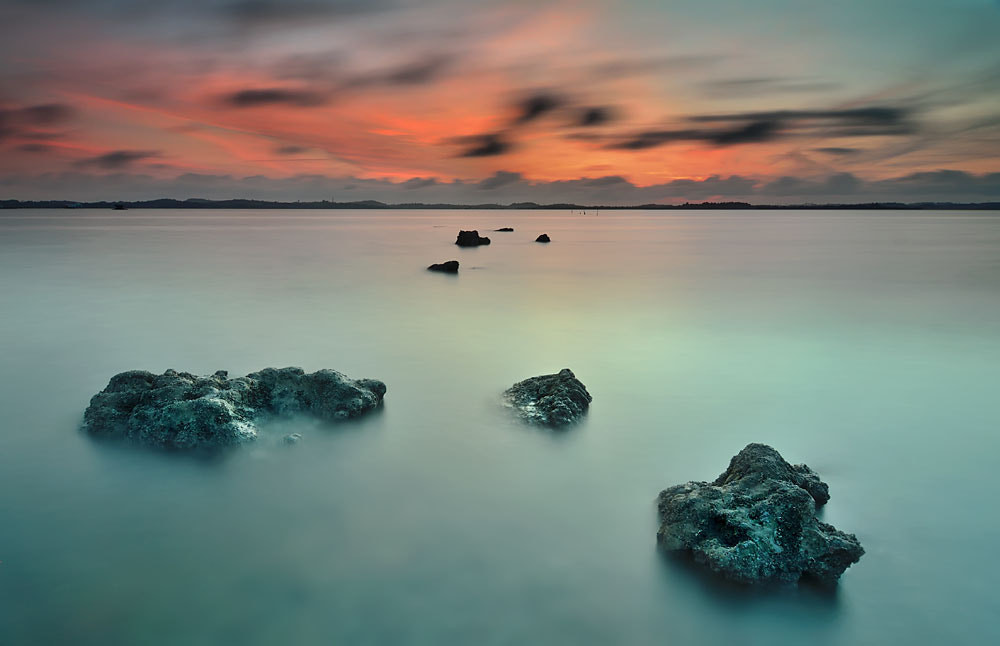 Photograph Soft  by Ade Rinaldi on 500px