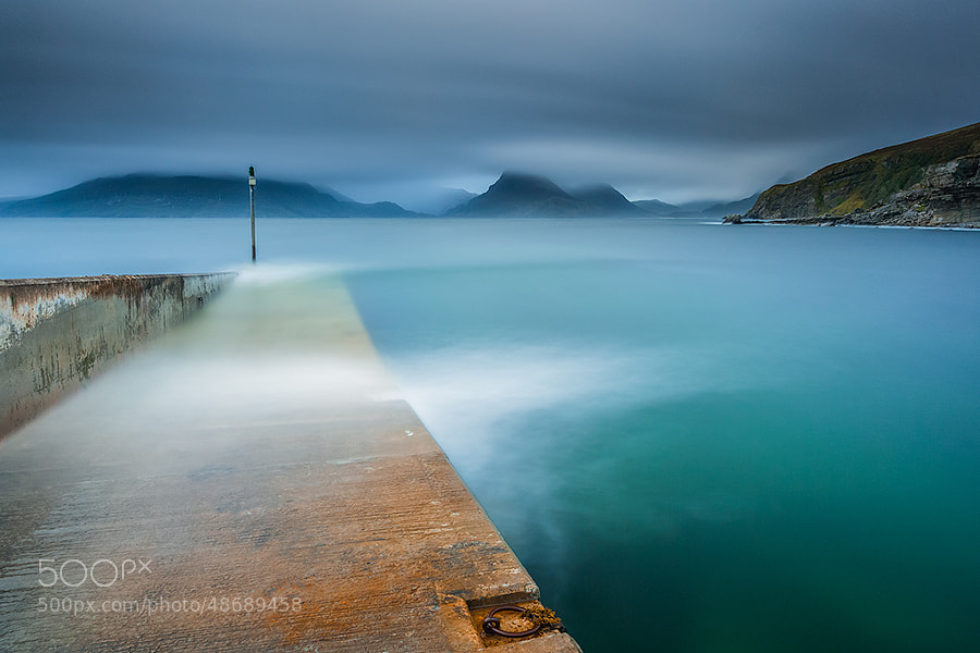 Photograph Limbo by Francesco Gola on 500px