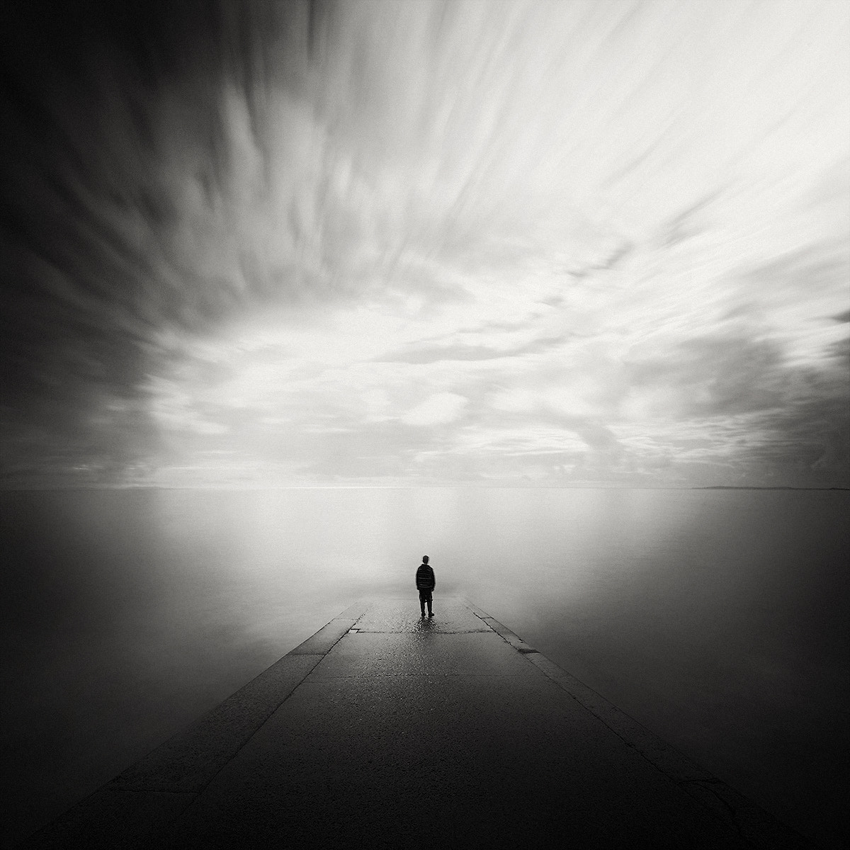 Photograph ≈ abyss by Andy Lee on 500px