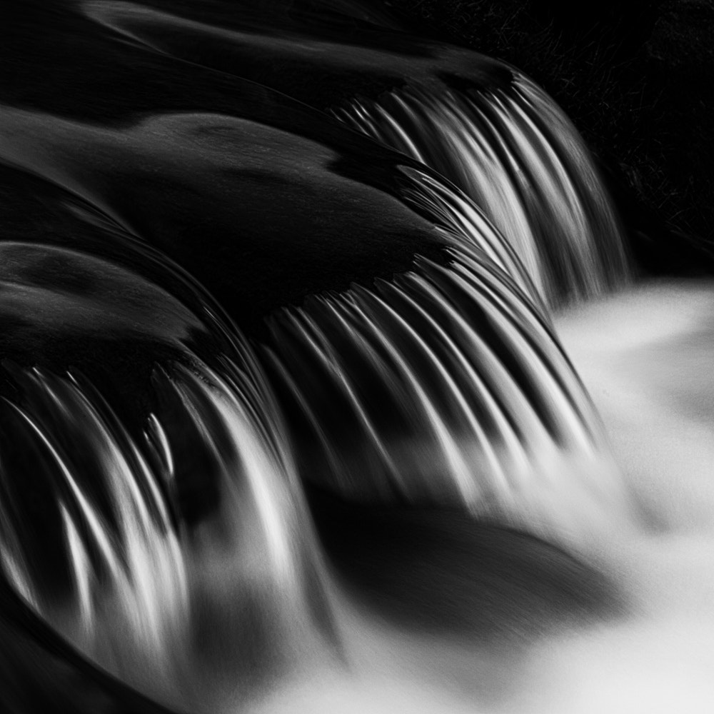 Photograph Flow by Mike Hollman on 500px