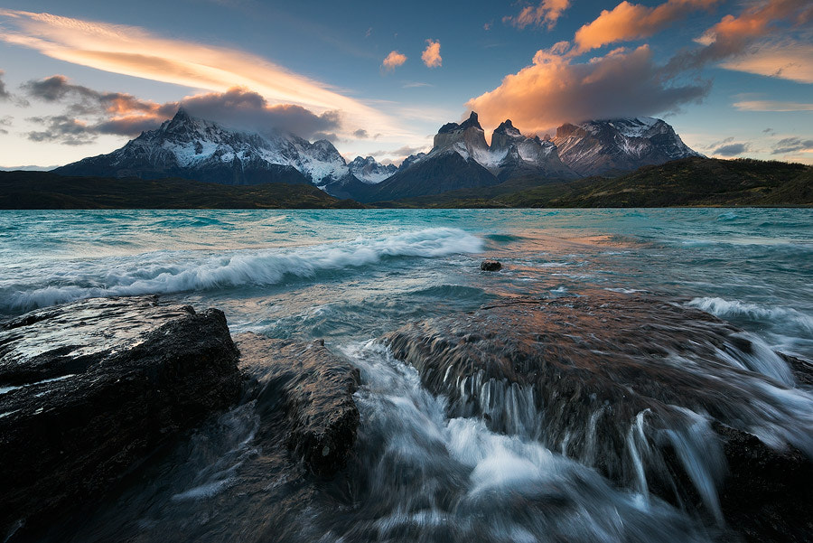 Photograph New Website by Hougaard Malan on 500px