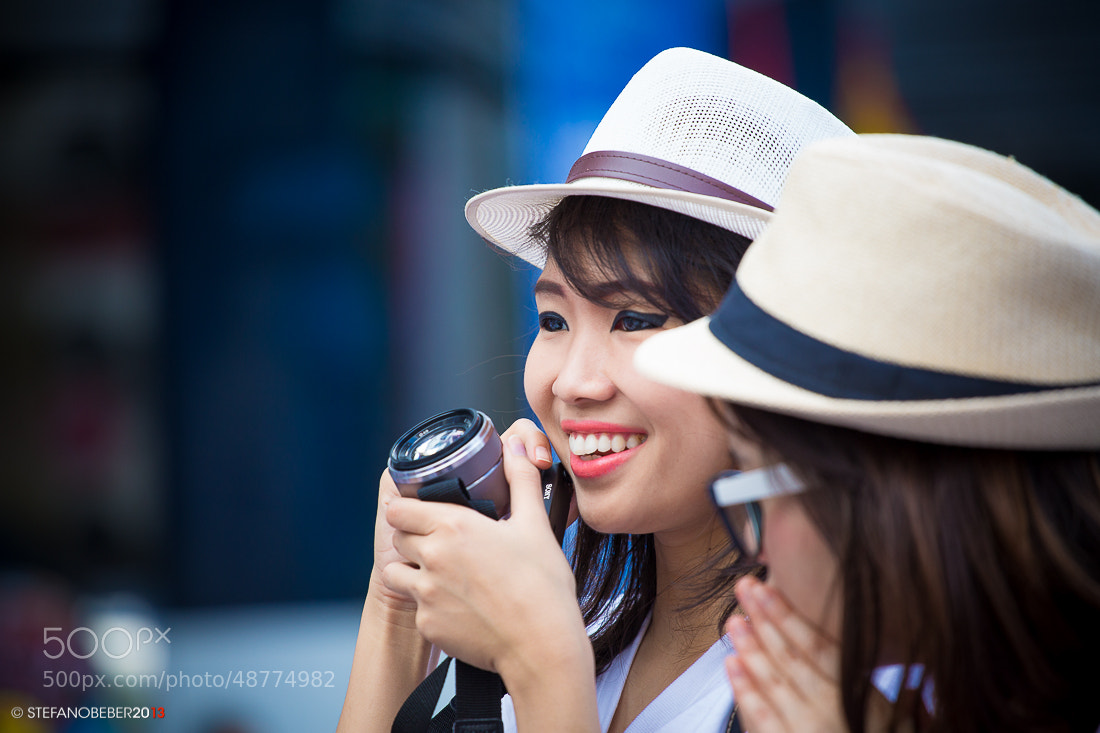Photograph Photographer! by Stefano Beber on 500px