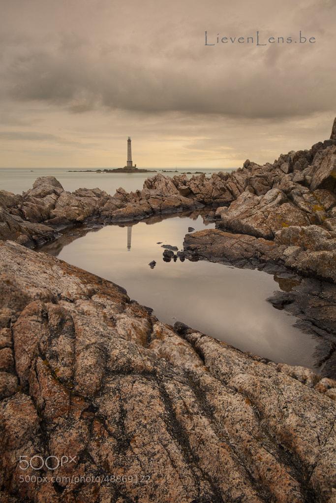 Photograph Normandie by Lieven Vandergheynst on 500px