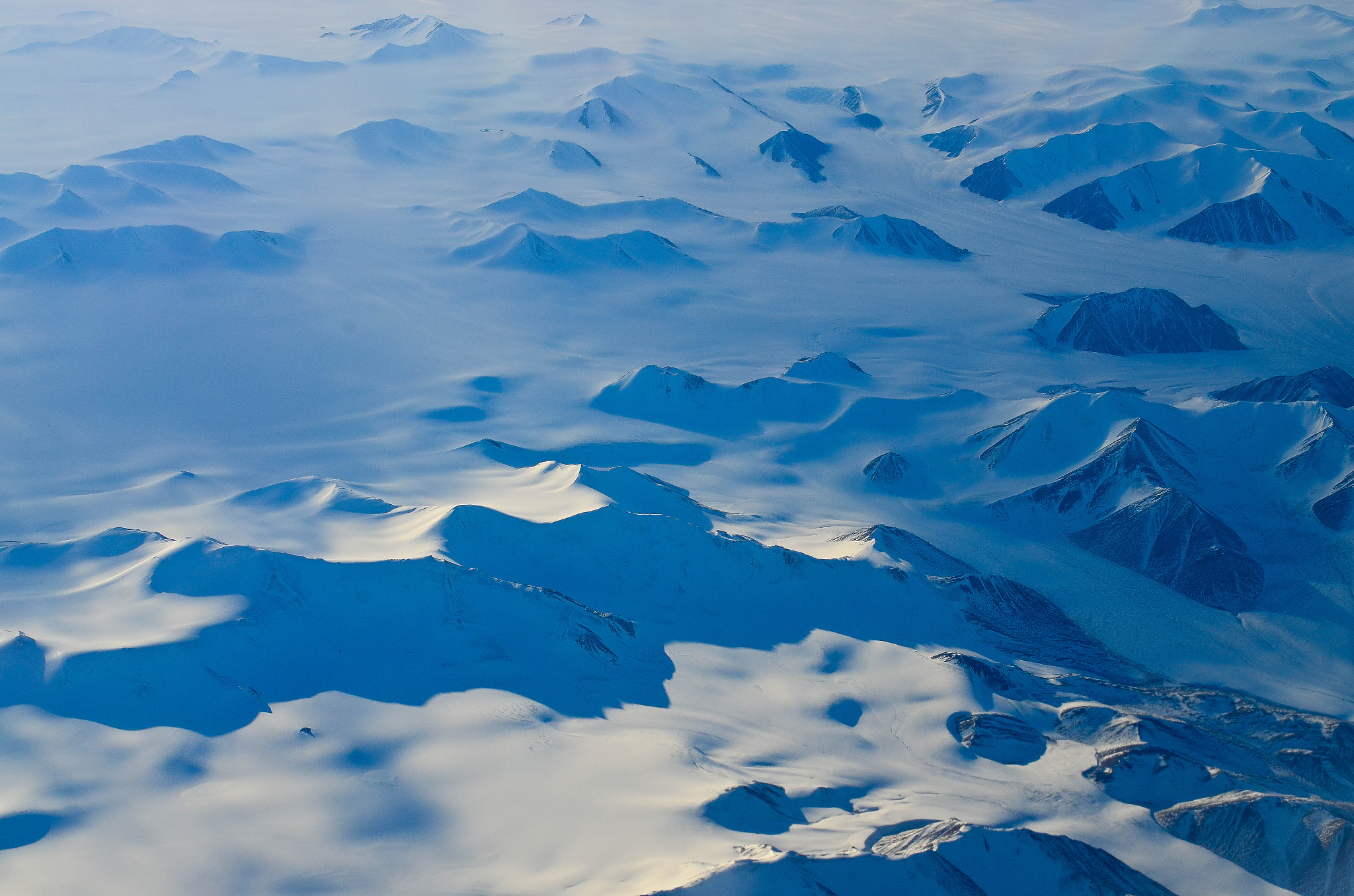 Photograph greenland by helmut flatscher on 500px