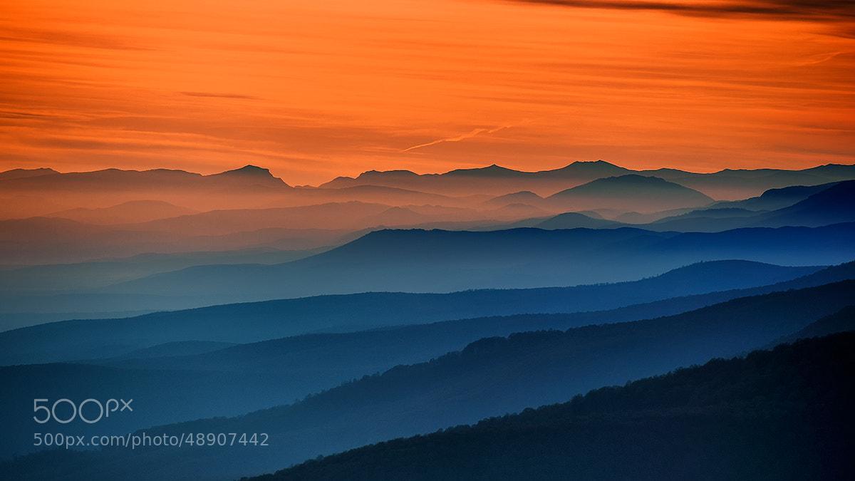 Photograph Romania, 1 by Bogdan Panait on 500px