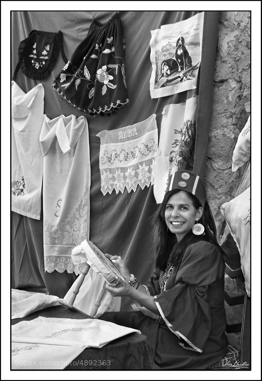 Photograph Alegria de Oriente en Occidente by Ana  Manotas Cascos on 500px