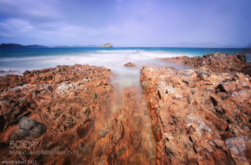 Photograph St.Thomas - Caribbean by Moath Alsaif on 500px