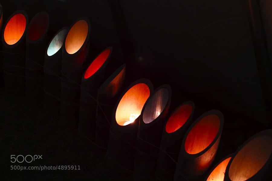 Lights of requiem by keiichi ebina (ebicky) on 500px.com