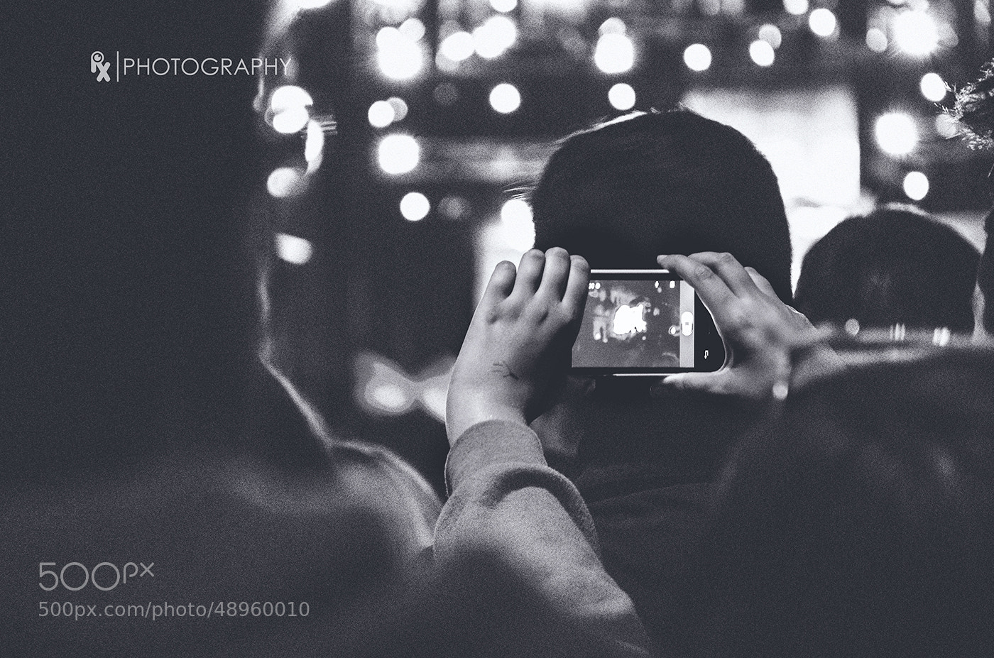 Photograph Instant by Rui Xu on 500px