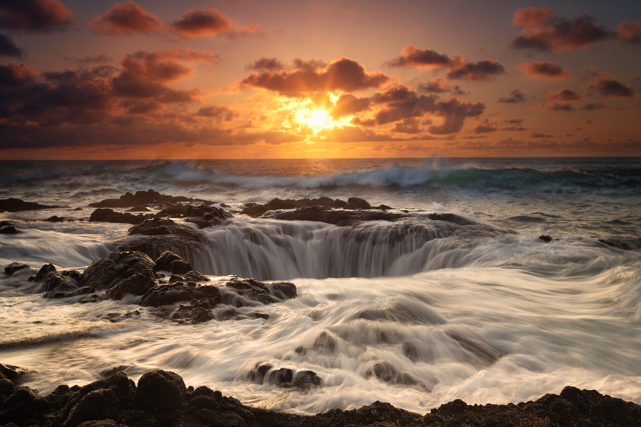 Photograph The Lost World by Majeed Badizadegan on 500px
