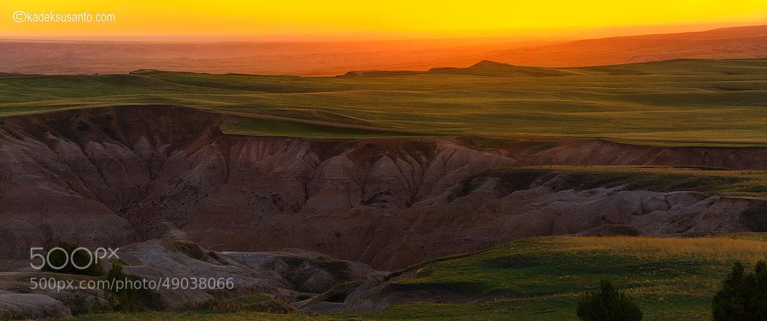 Photograph '' RED GLORY '' by kadek susanto on 500px
