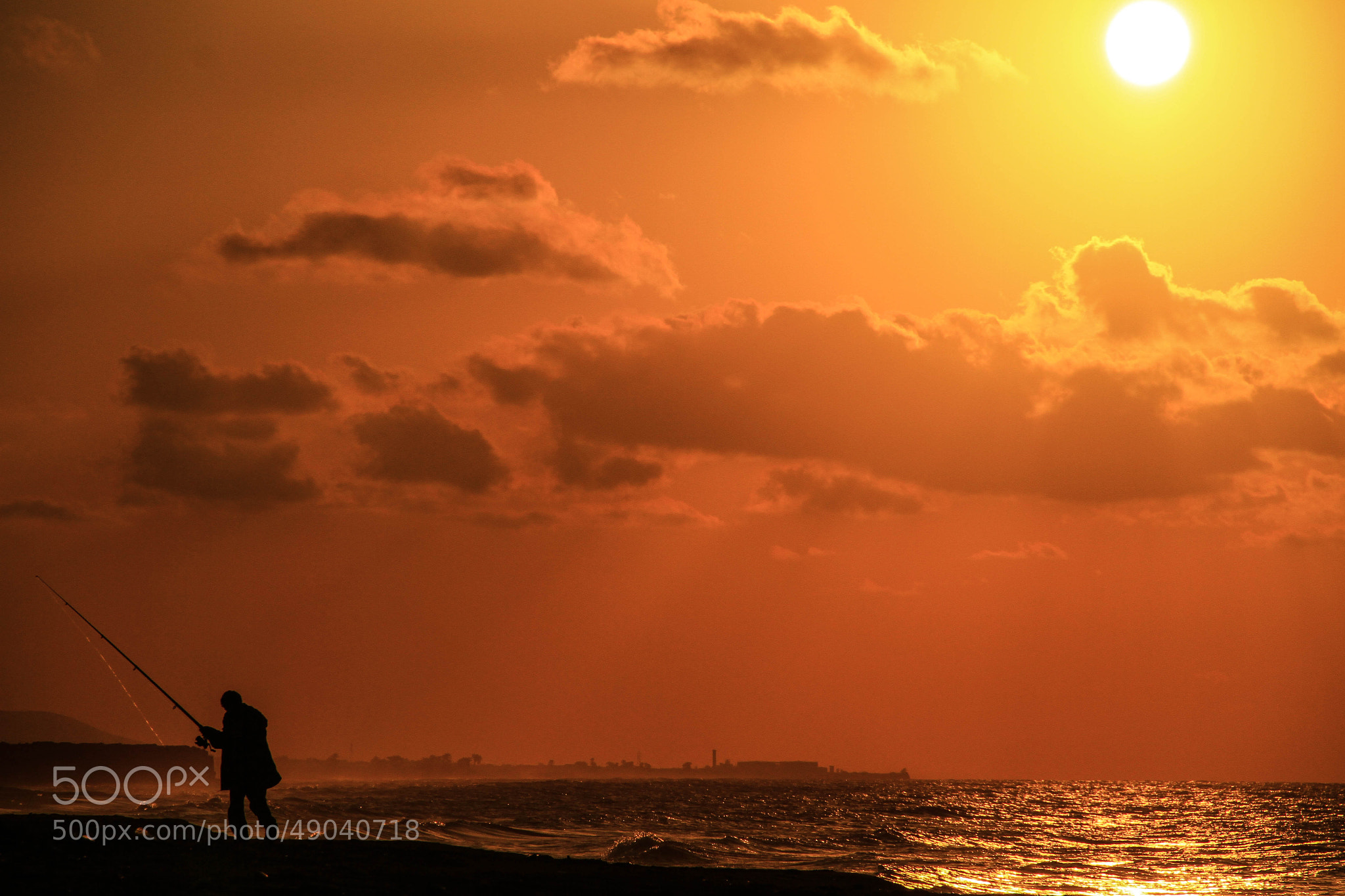 Photograph Imagination Sea by ALiA Shoaib on 500px