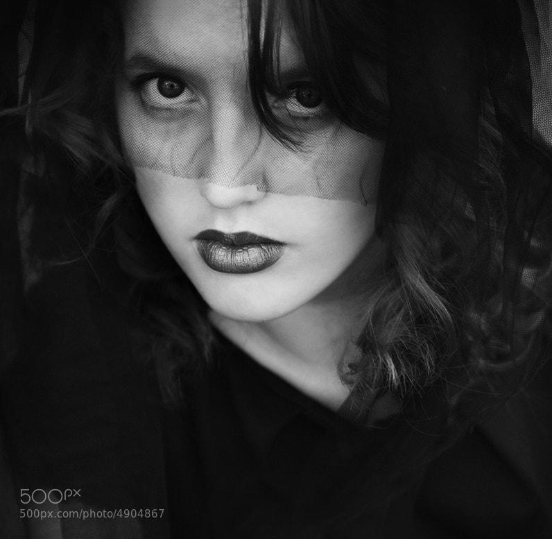 Photograph * by Katarzyna Piela on 500px