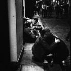 Homeless Love & Care