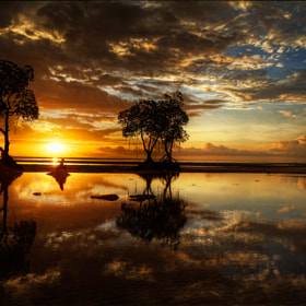 Day Break by Andrew Madden (apmadden)) on 500px.com
