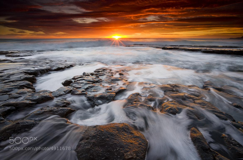 Photograph Friendly Beaches, Tasmania, Australia by Michael Gay on 500px