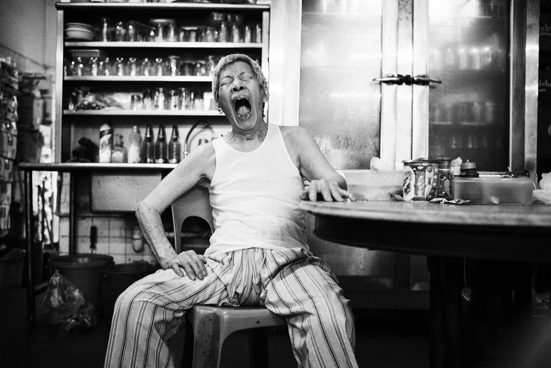 Photograph caffeine dreams, 2013 by  momofuku on 500px