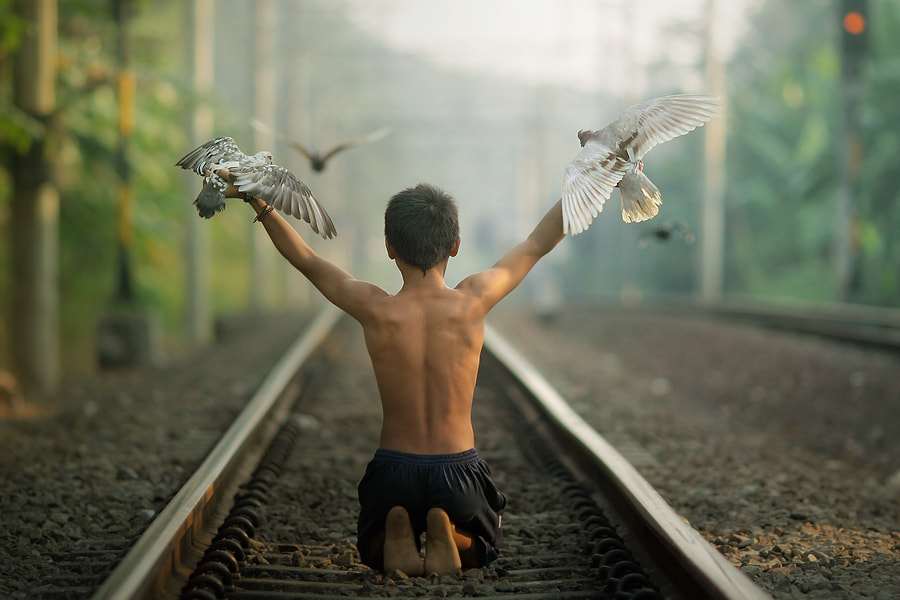Photograph come by asit  on 500px
