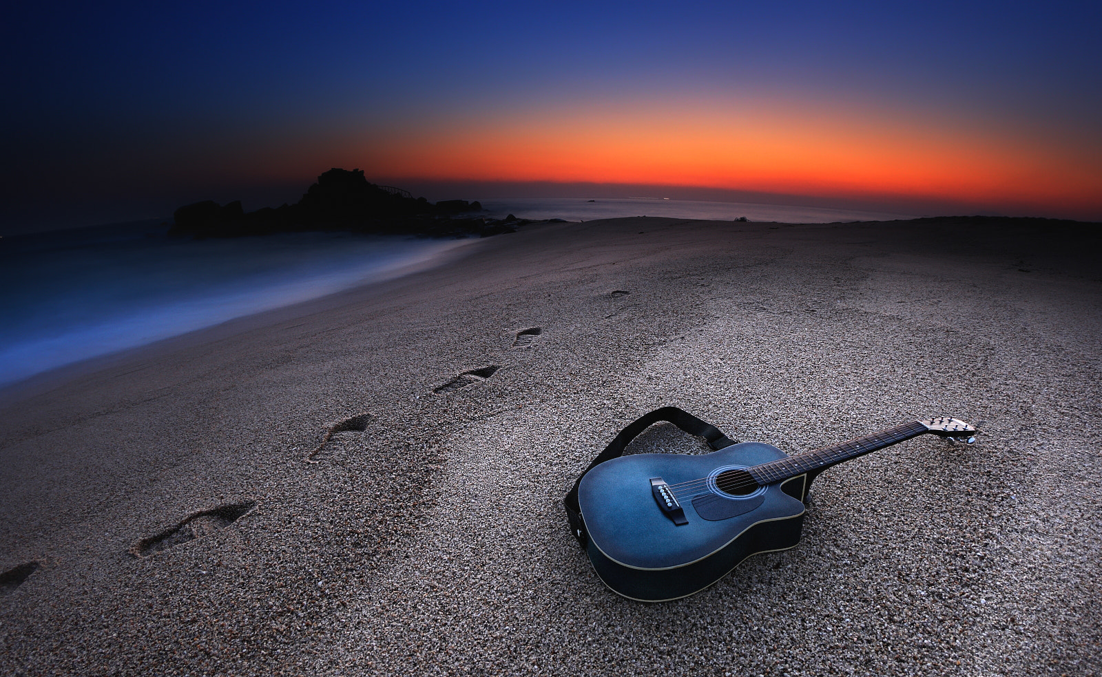 Photograph sweet song like u by CHANG SARAH on 500px