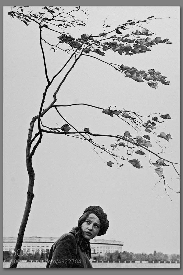 "Photograph Wind by Photoclub ""Novator"" on 500px"