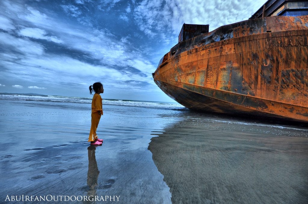 Photograph I | AM | BIG?? by AbuIrfan Outdoorgraphy on 500px