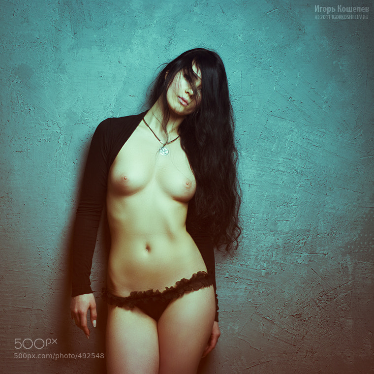 Photograph 171. by Igor Koshelev on 500px