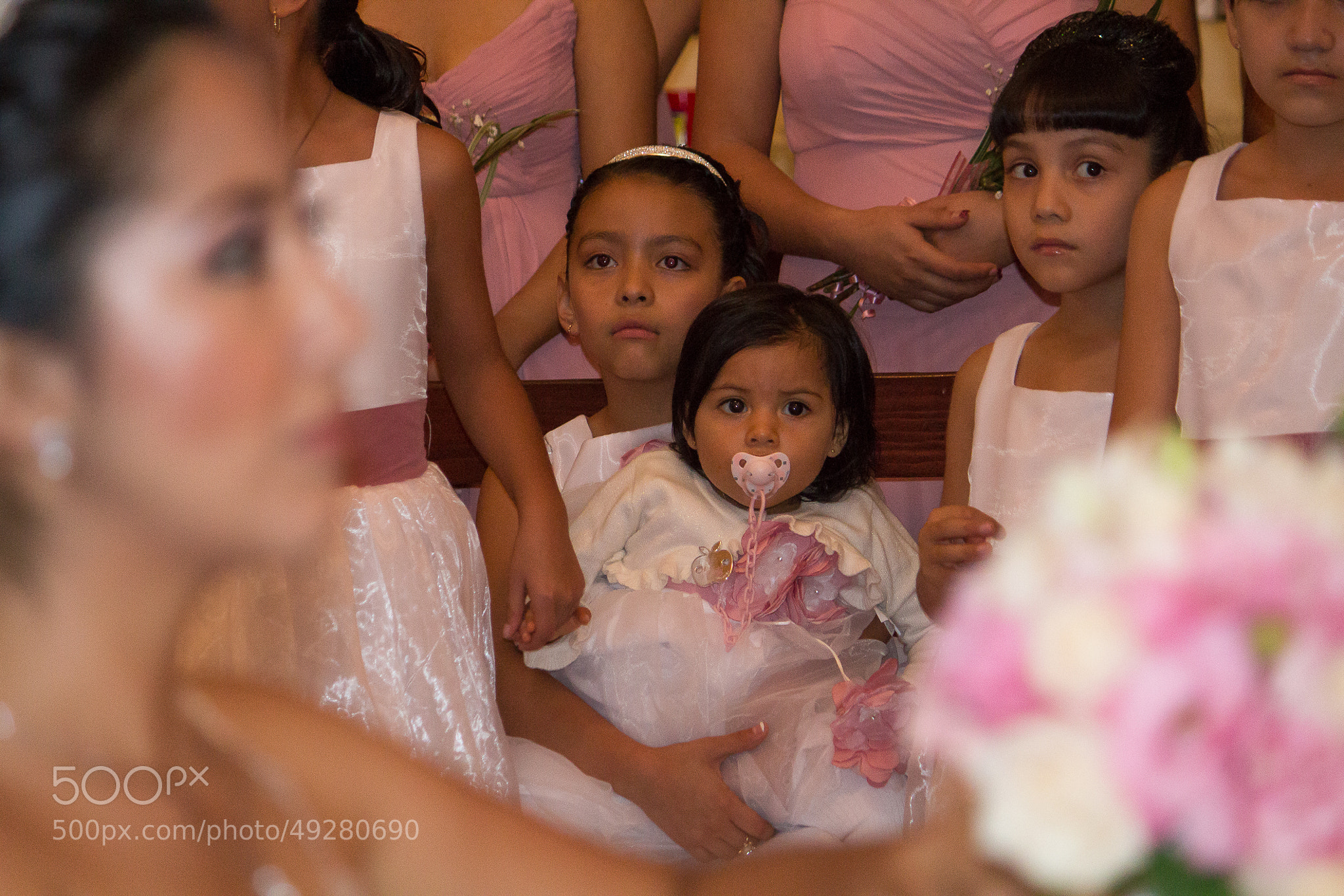 Photograph Untitled by Cristobal Garciaferro Rubio on 500px