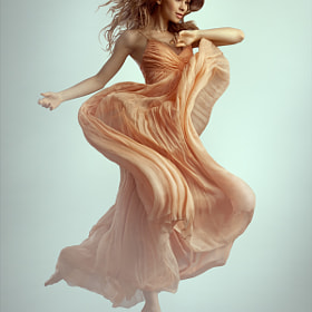 Air by Alisa Eronteva (Eronteva)) on 500px.com