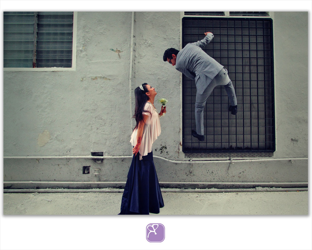 Photograph Edros&Aishah-7 by Erwan  Abdullah on 500px