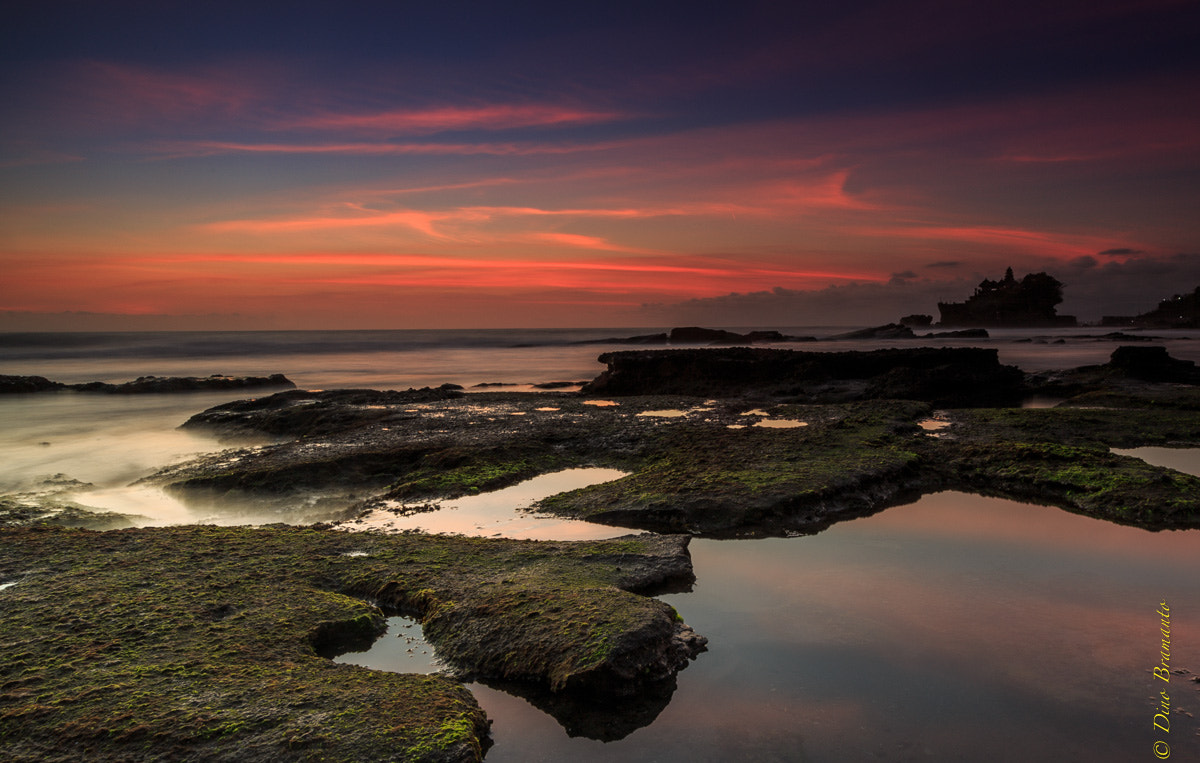 Photograph Another fine day has gone by Dino Bramanto on 500px