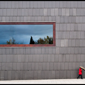 autum outside by Santiago Bañón (SantiBanon)) on 500px.com