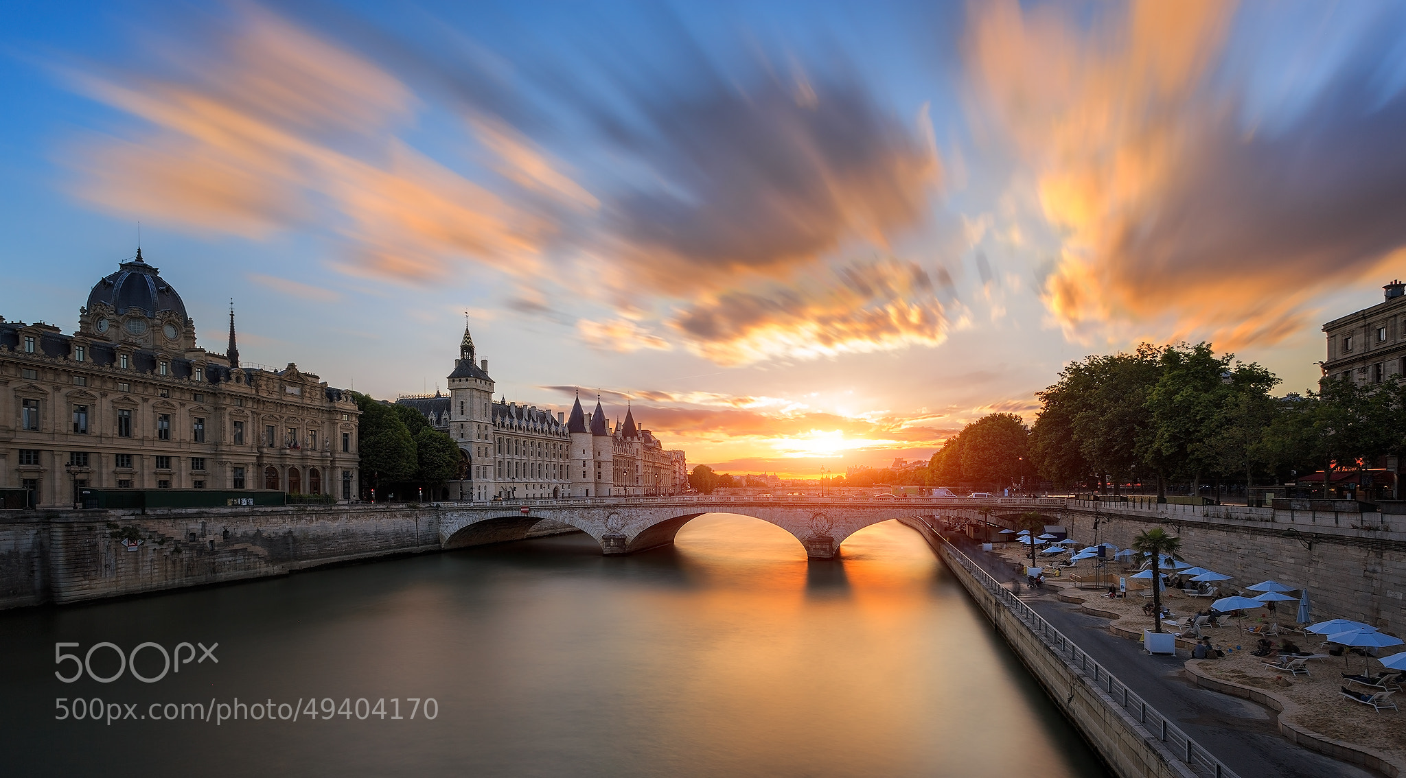 Photograph paris . . by pascalk Kiszon on 500px