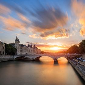 paris . . by pascalk Kiszon on 500px.com