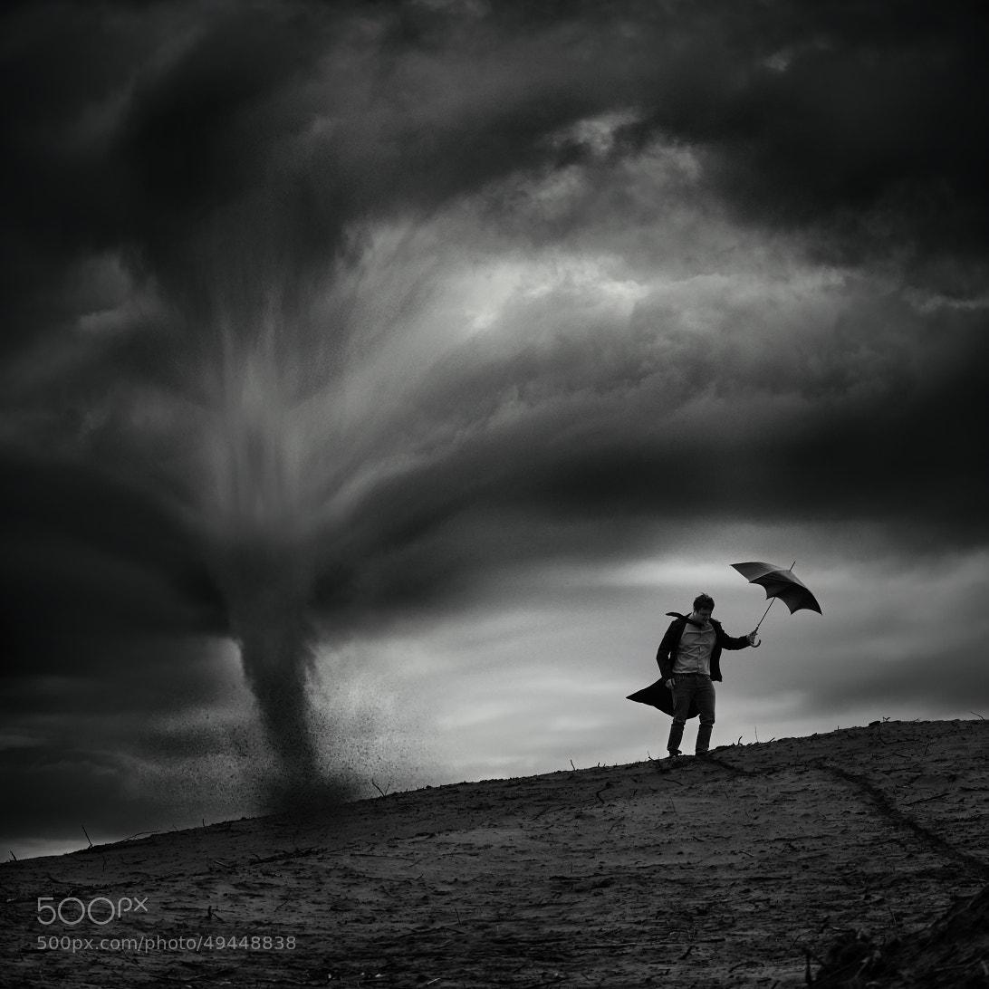 Photograph Untitled by Radovan Škohel on 500px