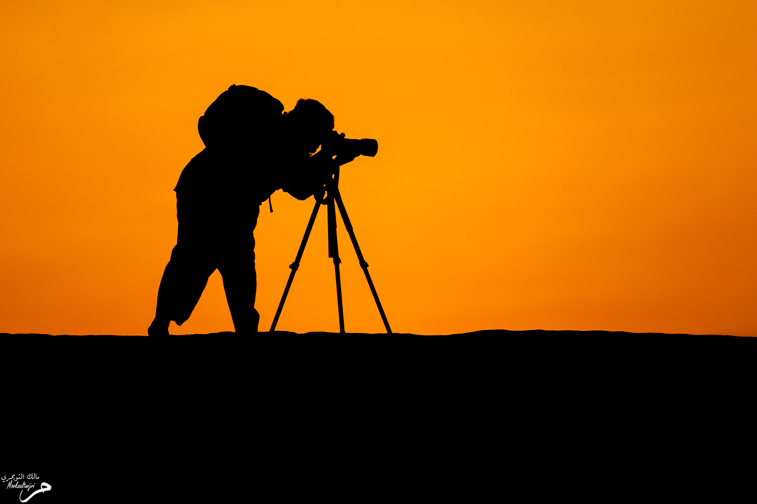 Photograph photographer Appointed by mooka altwijri on 500px