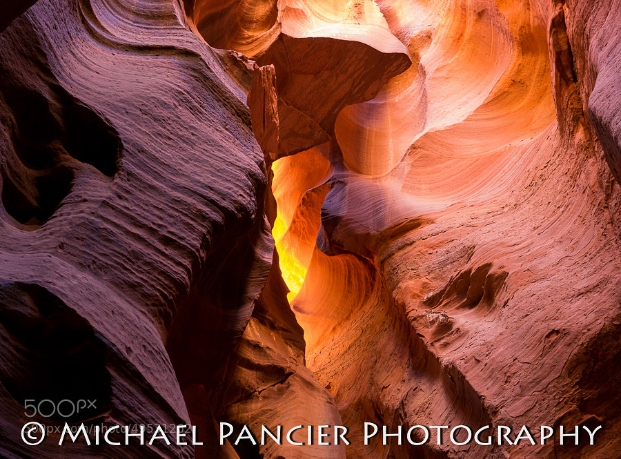 Navajo Nation, Page, Arizona