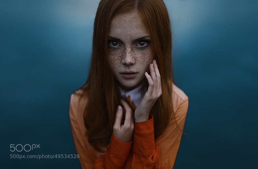 Photograph Untitled by Игорь Бурба on 500px